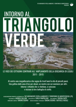 triangolo-verde-email